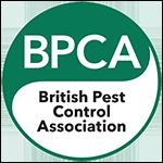 bpca_logo_small